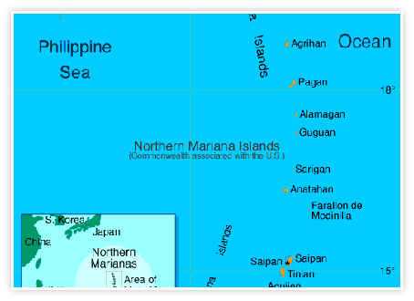 northern marianas islands map.gif
