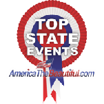 Top USA Special Events