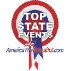 2014 Top 10 Events in Delaware including festivals, fairs and special activities.