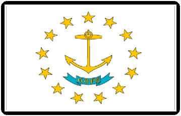 Jewelry Store Rhode Island