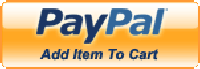 PayPal: Buy Destination City Listing