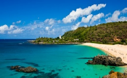 State of Hawaii, Travel Information, USA Travel Guides